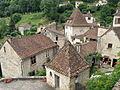 Saint-Cirq-Lapopie Toits 5.JPG