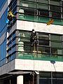 Saint-Denis-FR-93-laveurs de vitres-03.jpg