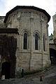 Saint-Emilion 24 Chapelle Trinite by-dpc.jpg