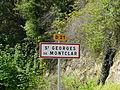 Saint-Georges-de-Montclard panneau.JPG