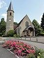 Saint-Germain-sur-Sarthe, église.jpg