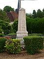 Saint-Hilaire-sur-Puiseaux-FR-45-monument aux morts-01.jpg