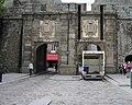 Saint-Malo les remparts de la cité (11).jpg