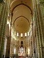 Saint-Menoux - Eglise Saint-Menoux -519.jpg