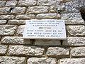 Saint-Nizier-du-Moucherotte abcd9.JPG
