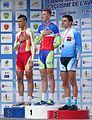 Saint-Omer - Championnats de France de cyclisme sur route, 21 août 2014 (C25).JPG
