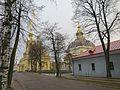 Saint-Pétersbourg - 2015-12-14 - IMG 0506.jpg