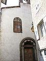 Saint-Paulien - Musée Gallo-romain -1.jpg