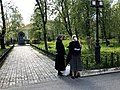 Saint-PetersburgDuringPandemicTime 03.jpg