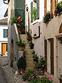 Saint-Prex, Rue Saint-Prothais 7.jpg
