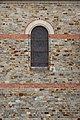 Saint-Senoux (35) Église Saint-Abdon et Saint-Sennen - Extérieur - 04.jpg