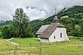 Saint Bruno chapel in Bellevaux 04.jpg