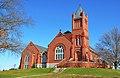 Saint Dominic Catholic Church.jpg