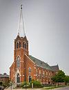 St Francis Traverse City Christmas Mass Schedule