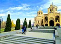 Saint Gregory Cathedral, Yerevan 01.jpg