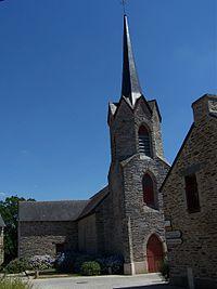Saint Laurent eglise 3.jpg