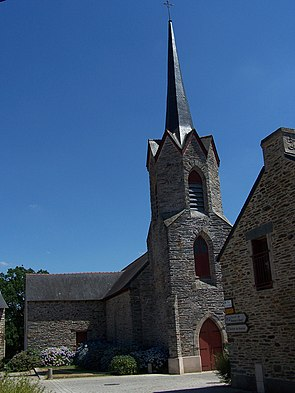 Saint Laurent eglise 3.jpg