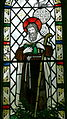Saint Non's Chapel - Fenster 4 St.Brynach.jpg