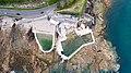 Saint Peter Port, Guernsey (Unsplash).jpg