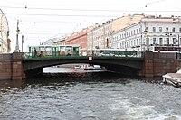 Saint Petersburg 2009 tourist pictures 0287.JPG