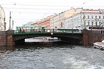 Saint Petersburg 2009 tourist pictures 0287.JPG