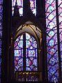 Sainte-Chapelle haute vitrail 39.jpeg