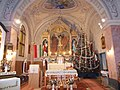 Sajónémeti templom 2013. karácsonya.JPG