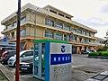 Sakaiminato city office 2.jpg