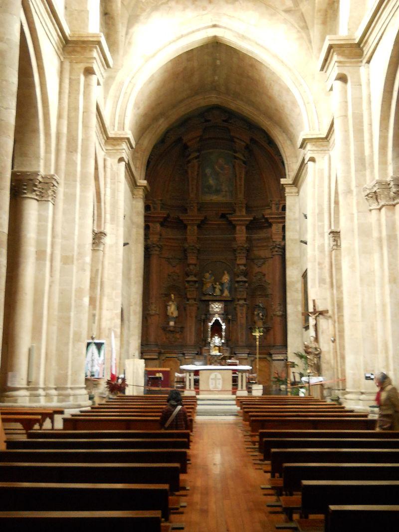 Salamanca iglesia SMartin 04.jpg