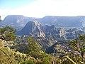 Salazie depuis la montée au Cap Anglais - panoramio.jpg