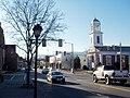 Salem, VA 24153, USA - panoramio (44).jpg