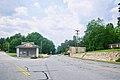 Salem-SC130-intersection-sc.jpg