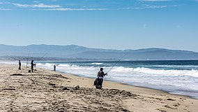 Salinas River National Wildlife Refuge fishing.jpg