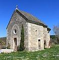 Salmaise - Chateau - Chapelle 4.jpg