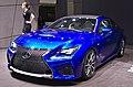Salon de l'auto de Genève 2014 - 20140305 - Lexus 9.jpg