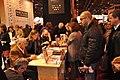 Salon du livre de Paris, 2013 goytisolo (8900893720).jpg