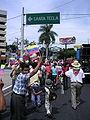 Salvadorvenezuela0956.JPG