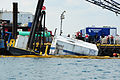 Salvage operations of the Arthur J in Lake Huron 120722-G-AW789-009.jpg