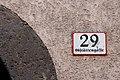 Salzburg - Altstadt - Gstättengasse 29 - 2020 09 09-1.jpg