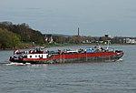 Samar (ship, 1974) 004.JPG