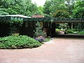 Samara (John E Christian House) Entrance.jpg