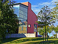 Sambiblioteket Harnosand.jpg