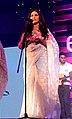Samina Chowdhury.jpg