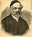 Samson Raphael Hirsch. E. Singer (Xylographische Anstalt) (FL12173340).crop.jpg