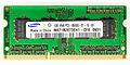 Samsung 1GB 1Rx8 PC3-8500S SoDimm Memory Module-2720.jpg