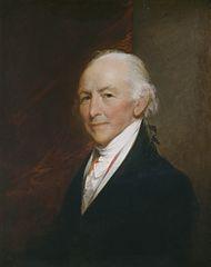 Samuel Allyne Otis