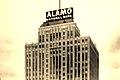 SanAntonio DruryPlaza (Alamo Natl Bank).jpg