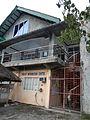 SanNicolas,Batangasjf2197 01.JPG