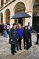 San Anton Palace open day 06.jpg