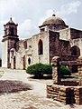 San Antonio,Texas.USA. - panoramio (6).jpg